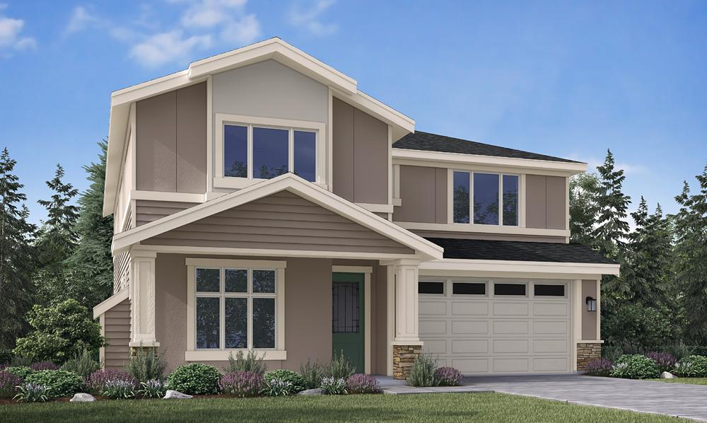 Floor plan ivy estates 3190 floor plan 3190 sq ft 5 beds for Summit homes floor plans