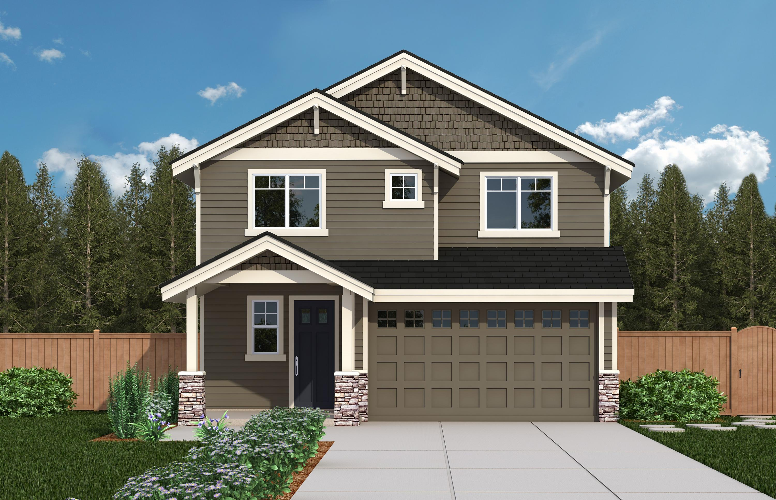 Floor plan canyon terrace 2265a floor plan 2265 sq ft 4 for Washington home builders