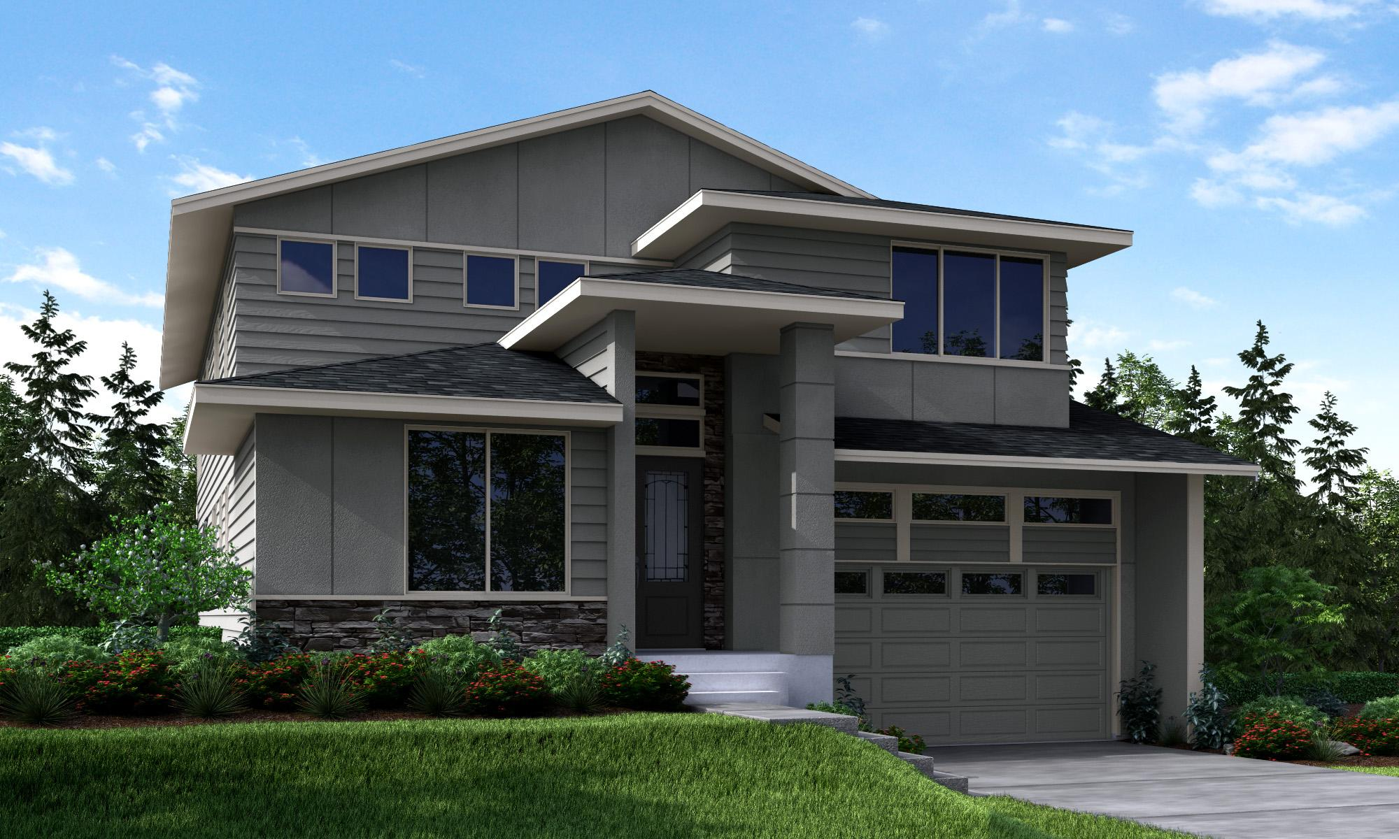Floor plan jr 3627 floor plan 3627 sq ft 4 beds at jazz for New home designs wa